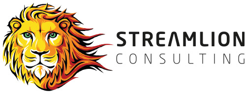 Streamlion Consulting