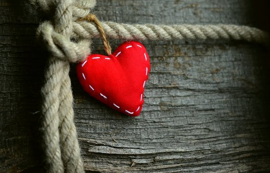 8 reasons why love and work may not make the best bedfellows.