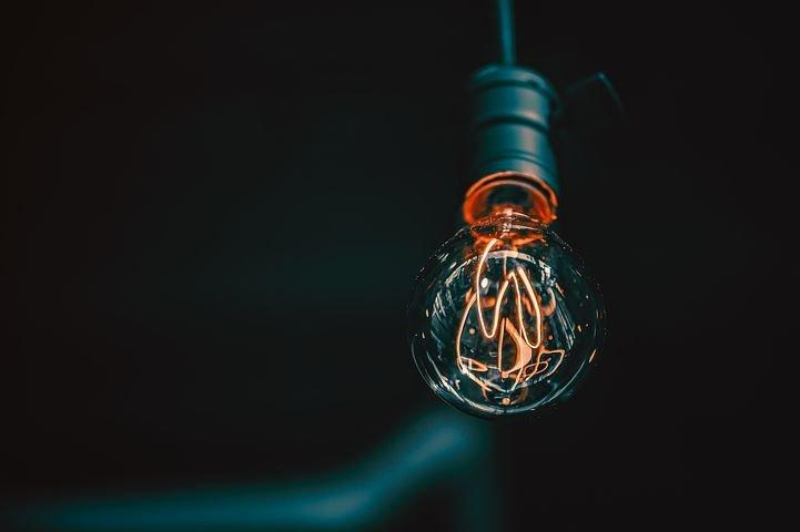 Entrepreneurs are serial 'ideas people'…..