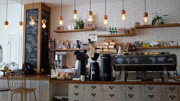 The best business ideas – 2021